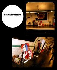 Lala/Dean Metro Show