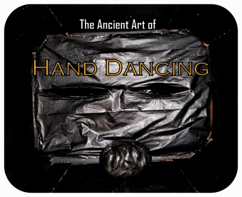 Hand Dancing Stage