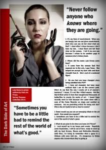 Lala Prison Interview pg. 3
