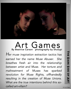 LDTimes Article- Muse Games pg 2