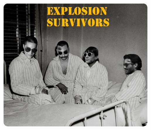 Explosion survivors-001