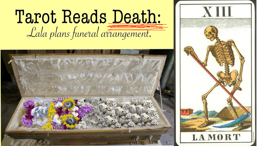 title photo funeral plans-001
