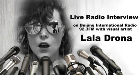 Lala Beijing Radio 2018_BOAF.png