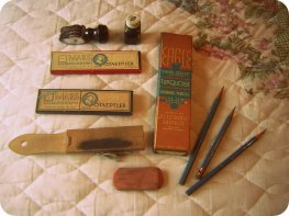 70_year_old_art_supplies_by_kymmacaleb-d492xvm.jpg